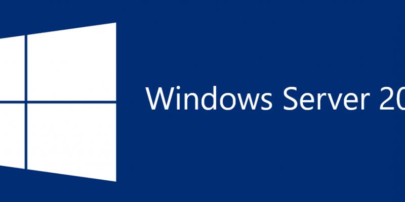 Create-an-L2TP-VPN-Server-in-Windows-2016-39